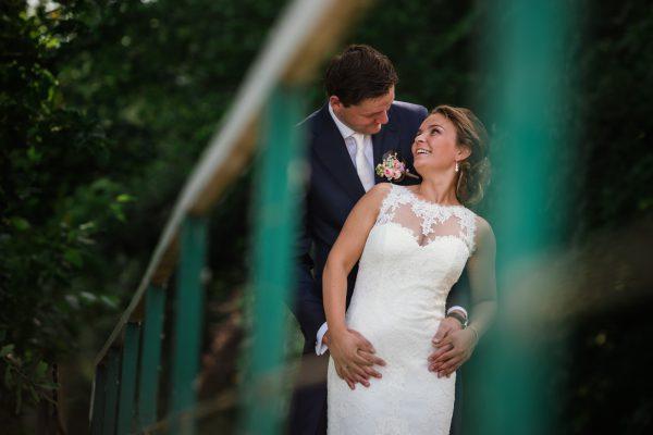 Nance Fotografie_trouwfotograaf_bruiloft rick en willemijn-17
