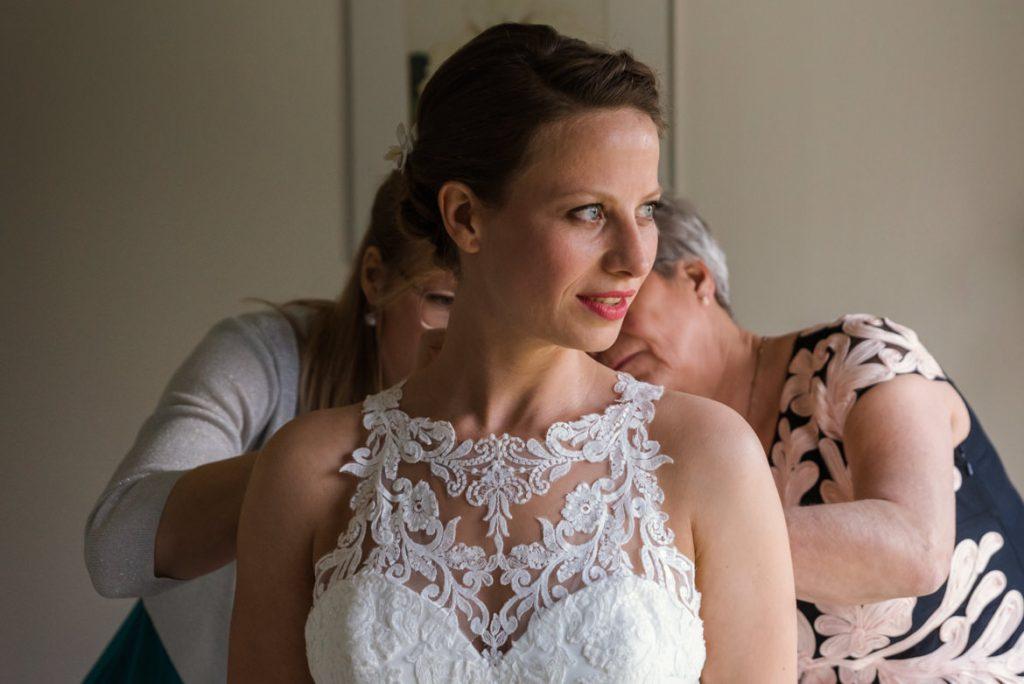 trouwfotograaf doorn
