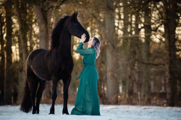 Nance Fotografie_paardenfotografie_fries-3