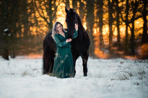 Nance Fotografie_paardenfotografie_fries-4