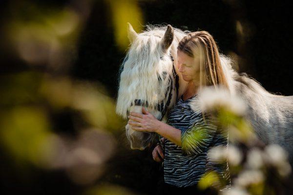 Nance Fotografie_paardenfotografie_tinker_schimmel-1